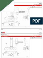 Manual de Partes Confipetrol 477 (1).pdf  HIAB 02-04-19.pdf