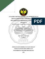 skripsi narkoba.pdf