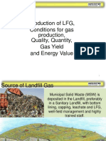 1productionoflandfillgas-140728093854-phpapp01