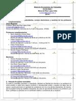 Historica Economica de Colombia .docx