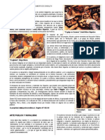 5802-Texto del artículo-12860-1-10-20140404