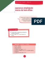 COMPARAMOS NUMEROS.doc