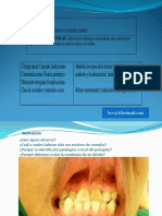 Apicectomia 2(2).pdf