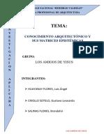 INVESTIGACION APLICADA (1).docx