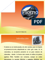 Manual de Riesgos Laborales en El Sector Agrario5