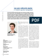 calibracion de pipetas.pdf