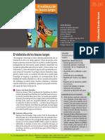 violinistadebrazoslargos.pdf