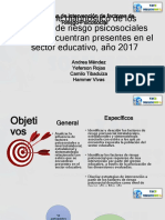 Programa de Gestión de Riesgo Psicosocial-Final.pptx