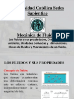 Clase I - HIDROMECÁNICA (1).pdf