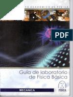 GUIA DE LABORATORIO001 fisica.pdf