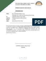 informe 2 de geologia.docx