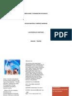 BROCHURE Y PLANIMETRO INGLES.docx