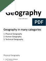 Geography.pptx