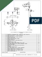 Estructurafindelinea.pdf