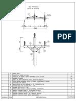 Redtrifasica.pdf