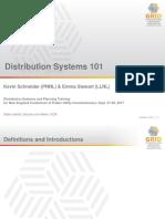 1._distribution_systems_101_stewart-schneider.pdf