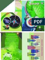 10th_Biology_English.pdf