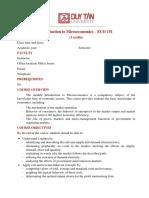 ECO 151.docx