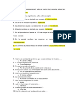 Fisiologia Banco de Preguntas