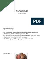 Nyeri Dada (2)