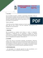 ACTIVIDAD 2AA INFORME CONFECCIONES SA.docx