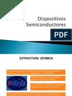 Dispositivos Semiconductores clase a.pdf