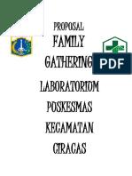 PROPOSAL GATHERING.docx