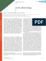 13.full.pdf