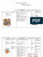 PLANES DE CLASE MATEMATICAS I PERIODO 2019.docx