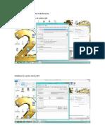 AP9-AA2-Ev1-Construcción de instalador de software.docx