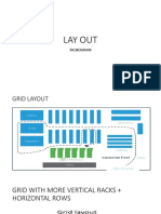 LAYOUT & PLANOGRAM.pptx