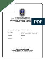 INSTRUMEN MONEV UKK-TKR.docx