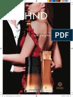 Catalogo Equador HIND.pdf