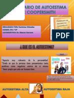 INVENTARIO DE AUTOESTIMA DE COOPERSMITH- mi sustentacio hoy.pptx