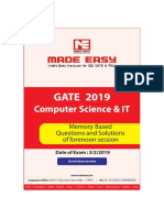 1549206944292-CS-GATE-2019-Session3-03-02-2019-MADEEASY