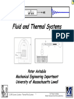 Fluid & Thermal Systemddr