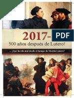 500 años despues de lutero.pdf