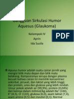 153515241-GLAUKOMA-PPT