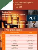 a. Bioseguridad ppt.pptx