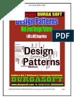 1. MVC1 _ MVC2 Design Pattern
