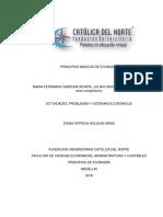 Principios basicos de Economia.docx