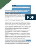 PERFIL DE LA SECRETARIA.docx