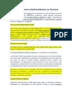 95536181-Intervenciones-estadounidenses-en-Panama.docx