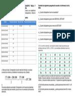 tablas de frecuencia.docx