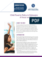 poverty-policy-brief-2019-2j0j2bs