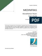 _M1-ADM002 Mendaftarkan Pasien.docx