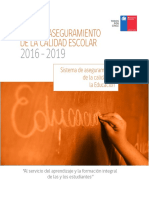 Plan de Aseguramiento-Ley.pdf