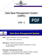 unit 1_DBMS.pptx