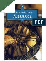Pommes de Terre - Samira ( Algerie)