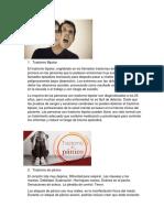 Psicologicos Transtornos.docx
